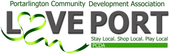 Portarlington Community Development Association